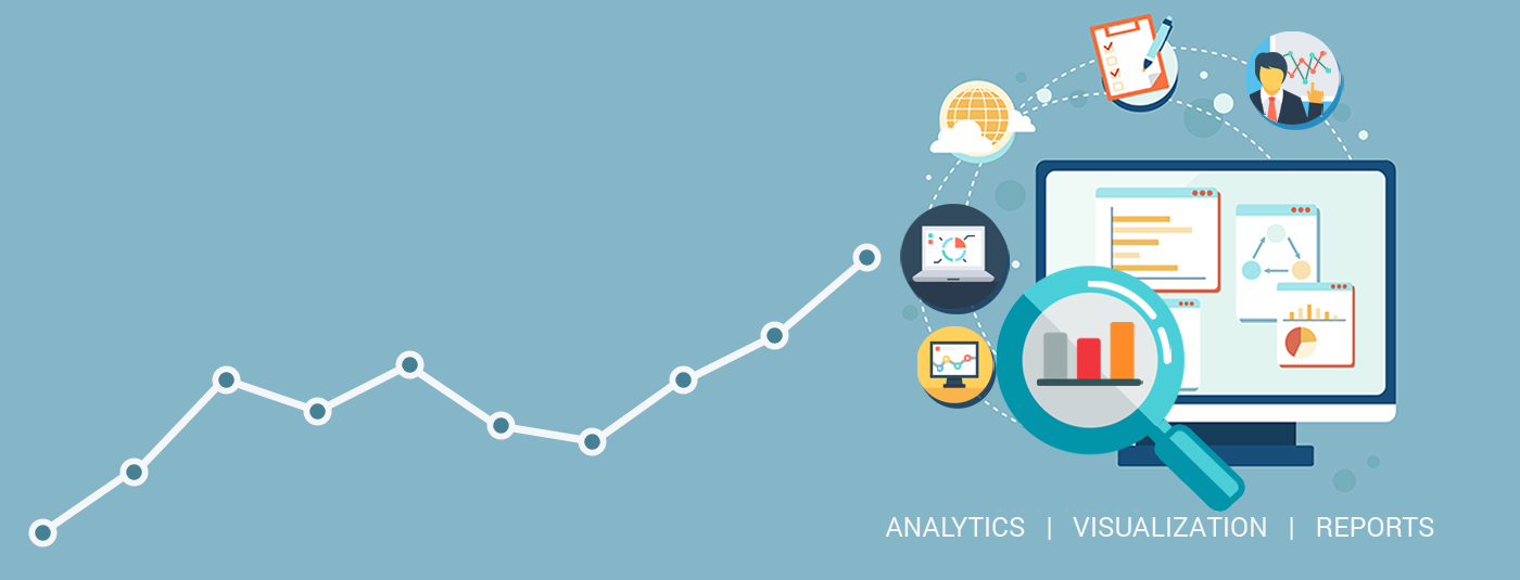Data Analytics in Nigeria